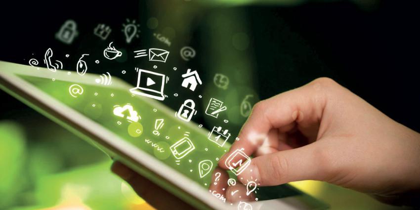 Comunicare in Digitale. L'esperienza di ieri e le opportunità di oggi